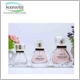 30ml cristallo - bottiglia di profumo libera per il pacchetto cosmetico