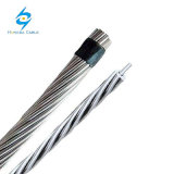 AAAC alles Aluminiumlegierung Almelec Kabel 34.4 mm2 54.6mm2