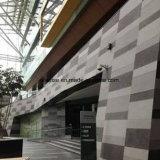 屋外の装飾のための蟻割れる酸抵抗の柔らかい壁のタイル