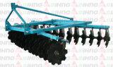 Борона диска обязанности высокого качества светлым ая трактором