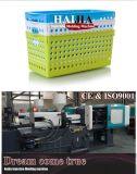 Haijia 사출 성형 기계 Hjf400