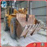 Transmisión Powershift Liugong cargadora de ruedas ZL50c
