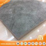 mattonelle di pavimento rustiche Finished del Matt del primo grado di 600X600mm (JB6040D)