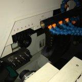 Bsh325 5軸線の高精度のスイスの旋盤の機械/スイス人の回転