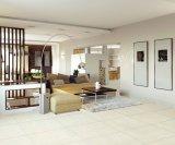 Mattonelle di pavimento rustiche della porcellana del materiale da costruzione per il progetto (600X600)