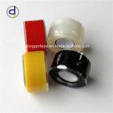 Nastro diFusione di colore rosso per la riparazione Emergency del tubo flessibile di radiatore
