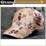 Airsoft 군 옥외 하이킹 전술상 야구 모자 모자
