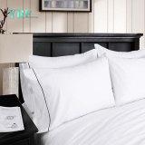 Baratos personalizados satén ropa de cama dormitorio Suite para Negocios