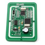 Lector de tarjetas RFID para la hora de entrega rápida de PCB, PCB Servicio Asamblea
