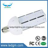 비 방수 E40 기본적인 100W/120W 옥수수 전구 LED 개조 램프
