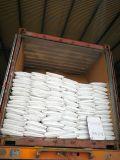 8-40 monohydrate do ácido cítrico do engranzamento