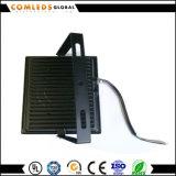 Farol de SMD compacto exterior con sensor Ultra 80lm/W PF>0,9 Ce/RoHS