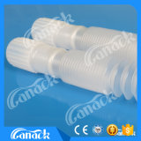 Disposable Adjustable Breathing Circuit with Ce&ISO