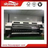 Орич 1 8m высококачественный термосублимационный принтер с двойной Dx5 печатающей головки