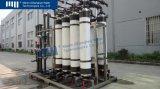 UF del sistema di strumentazione di trattamento delle acque