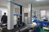 Essais universelle programmable et automatique de la machine pour fil d'acier