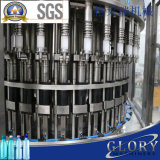 工場価格の水差しの満ちる分類のパッキング機械