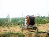 Migliore macchina di vendita di irrigazione della bobina del tubo flessibile