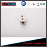 Elektro Ceramische EindSchakelaar (pool 2)
