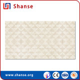 Mattonelle di ceramica Flectional del nuovo Calore-Isolamento di disegno di Shanse per la decorazione della parete