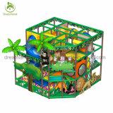 Для детей игровая площадка для установки внутри помещений в коммерческих целях оборудование для продажи