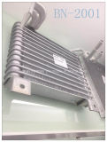 Aluminiummotor-Selbstölkühler/Kühler für Citroen/Hyundai (Soem: 26410-4F000)