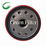 Bf1277sps Motor Parts Filter BF9811-SP9811BF SP