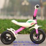 El triciclo fácil del bebé de la asamblea de la venta caliente embroma el triciclo con Ce
