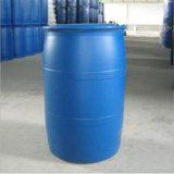 비누 또는 Detergent Making Linear Alkyl Benzene Sulfonic Acid 96% LABSA