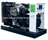 Cummins-leises Dieselgenerator-Set der Energien-25kVA