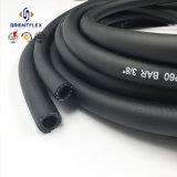 Het populaire Rubber Van uitstekende kwaliteit van de Lucht van de Verkoper & de Slang van pvc
