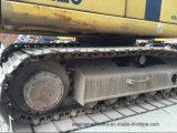 Usadas Komatsu PC120-6 Komatsu excavadora de cadenas Excavadoras 12 ton.