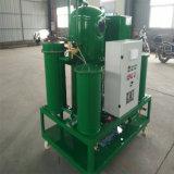 Neueste Öl-Dehydratisierung-Schmieröl-Reinigung-Behandlung-Pflanze der Turbine-2018
