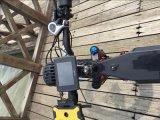Bike 26inch Ebike снежка наивысшей мощности 5000W 72V тучный электрический тучный