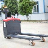 1,5 тонн DC Mini Электрический погрузчик для транспортировки поддонов (КБР15)
