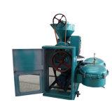 De Machines van de Olie van Guangxin voor de Olie van het Zaad extractie-C
