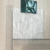 El uso y cuidado de la piel Non-Woven individualmente Material tejido húmedo