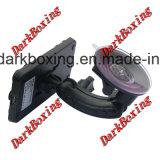 De draadloze Super Lader van de Telefoon van de Reis USB Mobiele voor iPhone