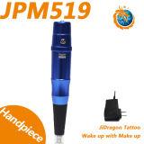 Kanon van de Tatoegering van de Wenkbrauw van Pofessional van de Machine van de Make-up van de Kwaliteit van Digh het Permanente Digitale