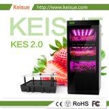 Keisue вертикальной фермы для овощей листьев/Flower/бобов рост роста