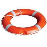 Anéis de Vida Marinha grossista para embarcações