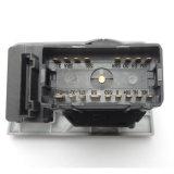 Ihlsad004自動車部品のAudi 4b1941531eのためのアクセサリのヘッドライトスイッチ