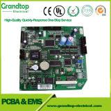Klimaanlagen-Controller-Vorstand Schaltkarte-Montage-Lieferant