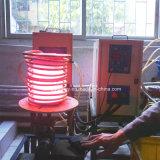 Haute fréquence pour forger Drawknife de chauffage par induction