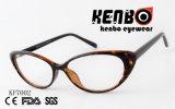 High Quality PC Optical Glasses This FDA Kf7002