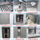 Programmable Used Corrosion To test Salt Spray Test Chamber
