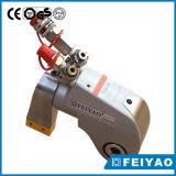 Bullone che stringe la chiave di coppia di torsione idraulica di Macchina-Alta qualità con il prezzo di merce (Fy-Mxta)