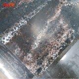 Lastre di superficie solide acriliche durevoli di Corian per la contro parte superiore