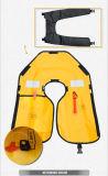 Schwimmaufbereitung-kugelsichere Weste mit Standard USA-Nij Iiia und SGS
