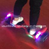 Vespa de equilibrio Hoverboard del uno mismo eléctrico de 2 ruedas para la venta caliente